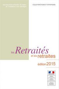 couv_retraites2015